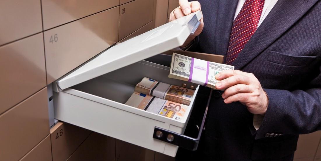 Взять кредит 80000 грн