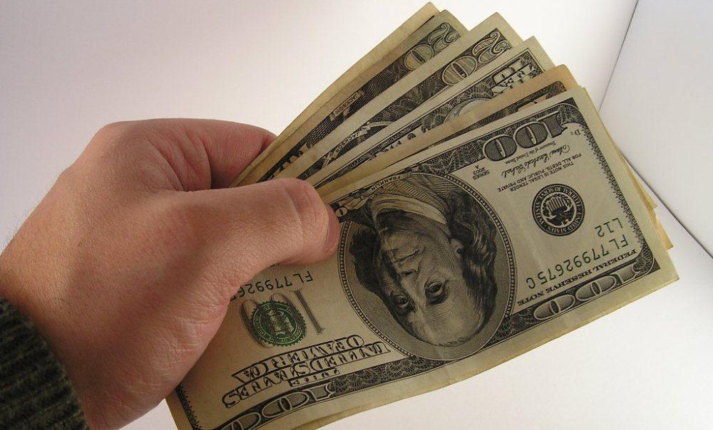 Помощь в получении кредита 5 млн