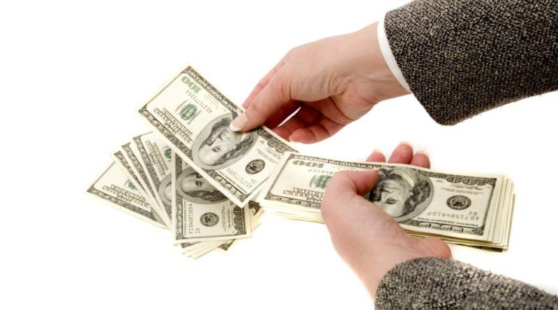 Где можно срочно взять деньги в кредит