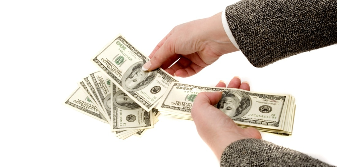 нужны деньги что делать где взять