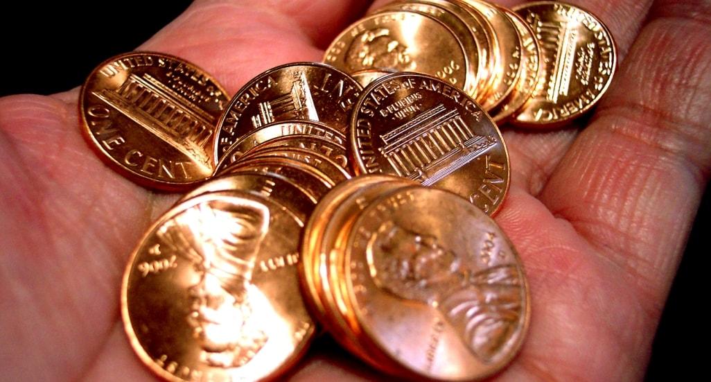 Фонды, оказывающие материальную помощь