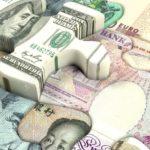 Где взять деньги, если они срочно нужны?