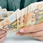 Где взять деньги срочно и безвозмездно