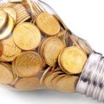 «Ищу срочно деньги» — ТОП-10 способов решения проблемы