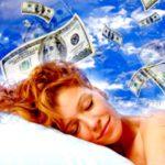 Как получить помощь деньгами от богатых людей?