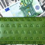 Как получить реальную и срочную денежную помощь