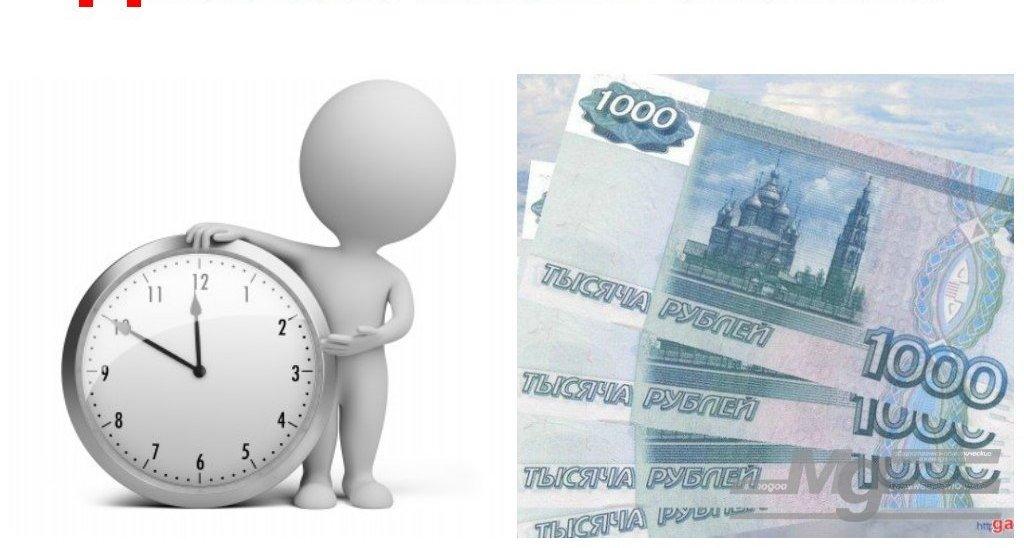 Как собрать деньги на лечение