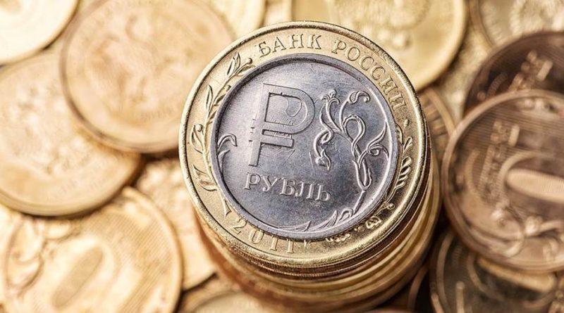 Лучшие сайты финансовой помощи