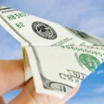 Лучшие сайты, могущие выслать мне деньги