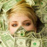 Сайт, где можно попросить помощи у богатых
