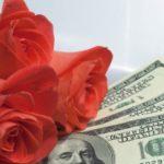 сайт помощи деньгами