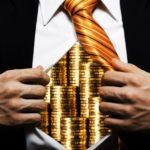 Сайты богатых людей, оказывающих финансовую помощь