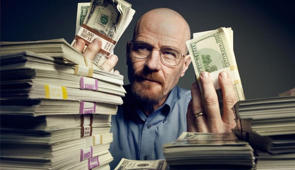 деньги на бизнес