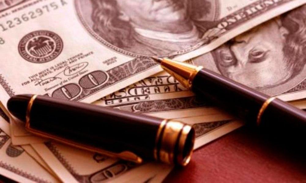 деньги от богатых людей