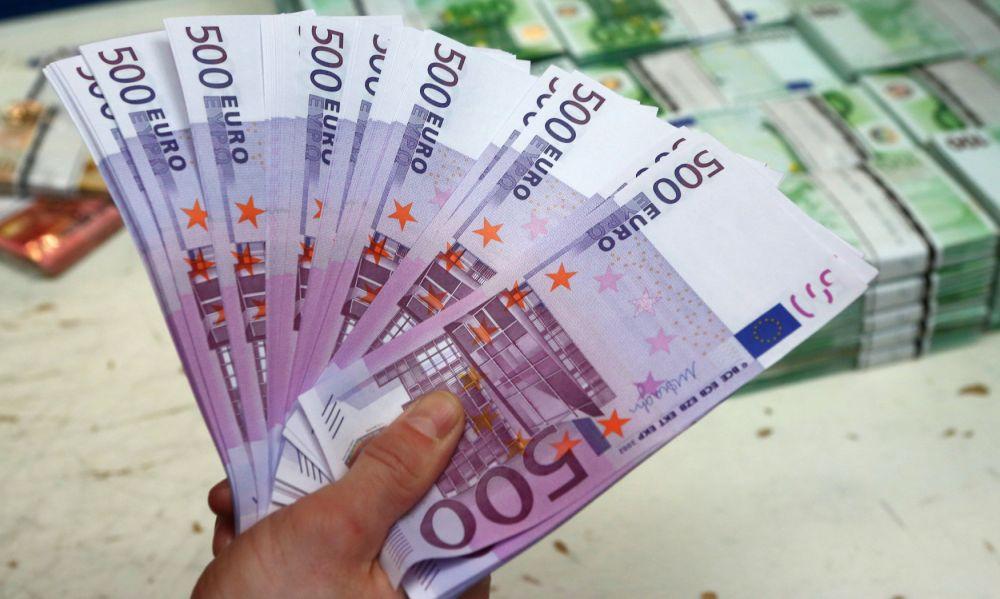 финансовая помощь в бизнесе