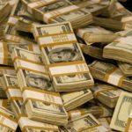 как получить помощь деньгами на лечение