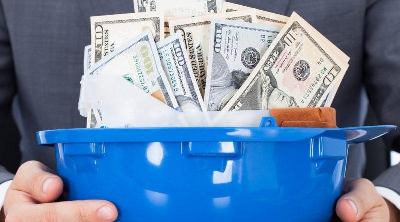 Деньги под залог имущества сочи