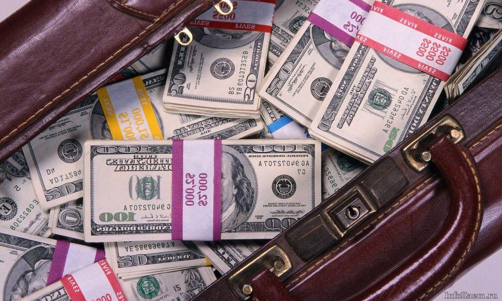 получить деньги от частного инвестора
