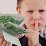 сайты помощи деньгами