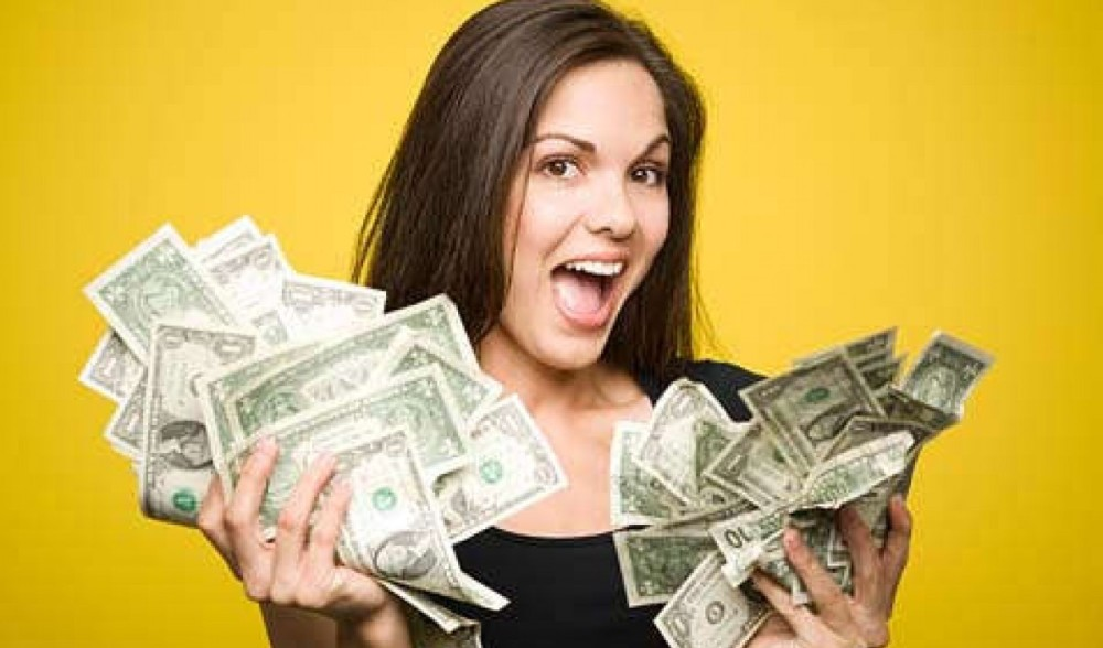 Частные деньги в долг от частного лица в Перми!