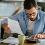 Эффективная помощь в погашении долгов