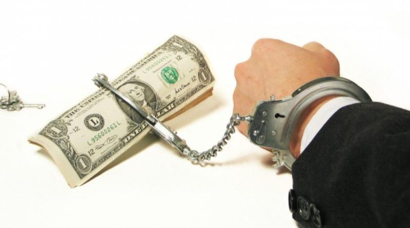 как избавиться от банка тинькофф