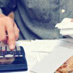 Как рассчитать рефинансирование кредита