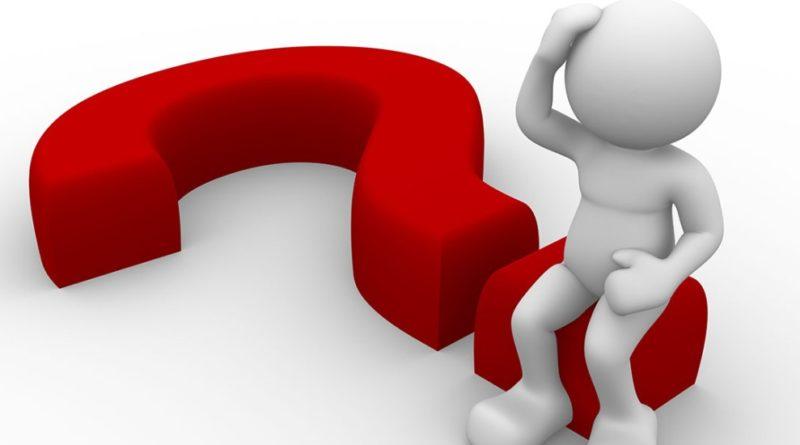 Как списать долги по кредитам — вопросы и ответы