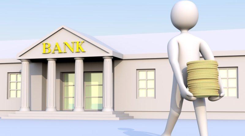 Как вернуть деньги за кредит в случае досрочного погашения