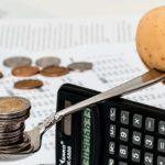 Помощь в списании долгов по МФО, по кредиту, по ипотеке
