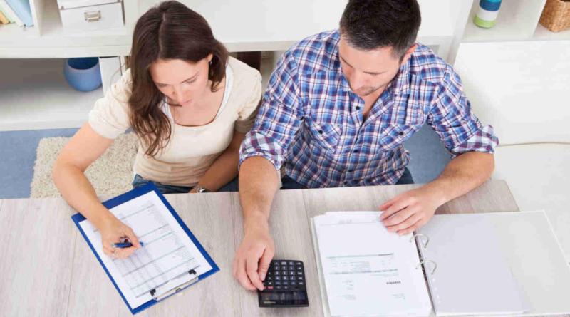 Рефинансирование ипотеки в различных банках