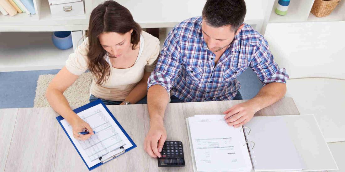 кредит ипотека рефинансирование в контакте