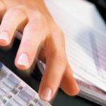 Рефинансирование кредита в банке Авангард