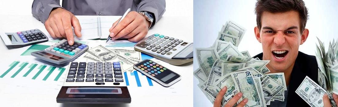 Рефинансирование кредитов без подтверждения дохода