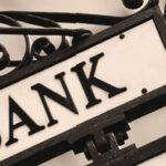 Рефинансирование кредитов других банков — лучшие предложения
