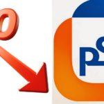 Рефинансирование кредитов в Промсвязьбанке — выгодная услуга для физических лиц