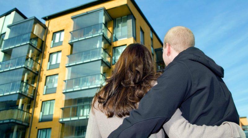 Рефинансирование кредитов в Райффайзенбанке — решение для частных лиц