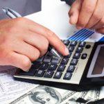 Рефинансирование кредитов в Тинькофф банке условия и правила