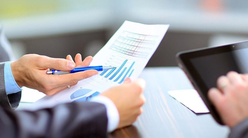 Рейтинг банков по рефинансированию кредитов