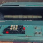 калькулятор при рефинансировании кредита