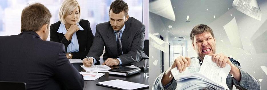 помощь в избавлении от кредита