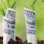 рефинансирование в Восточном экспрессе