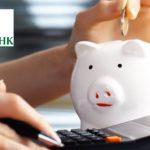Можно ли сделать перекредитование в Сбербанке