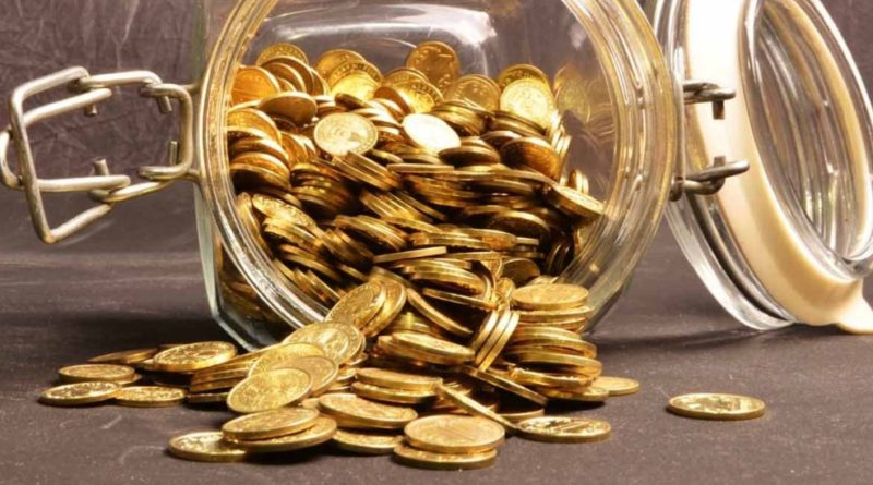 Условия банков по рефинансированию кредита