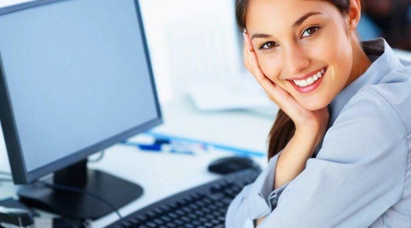 онлайн-заявку на рефинансирование кредита