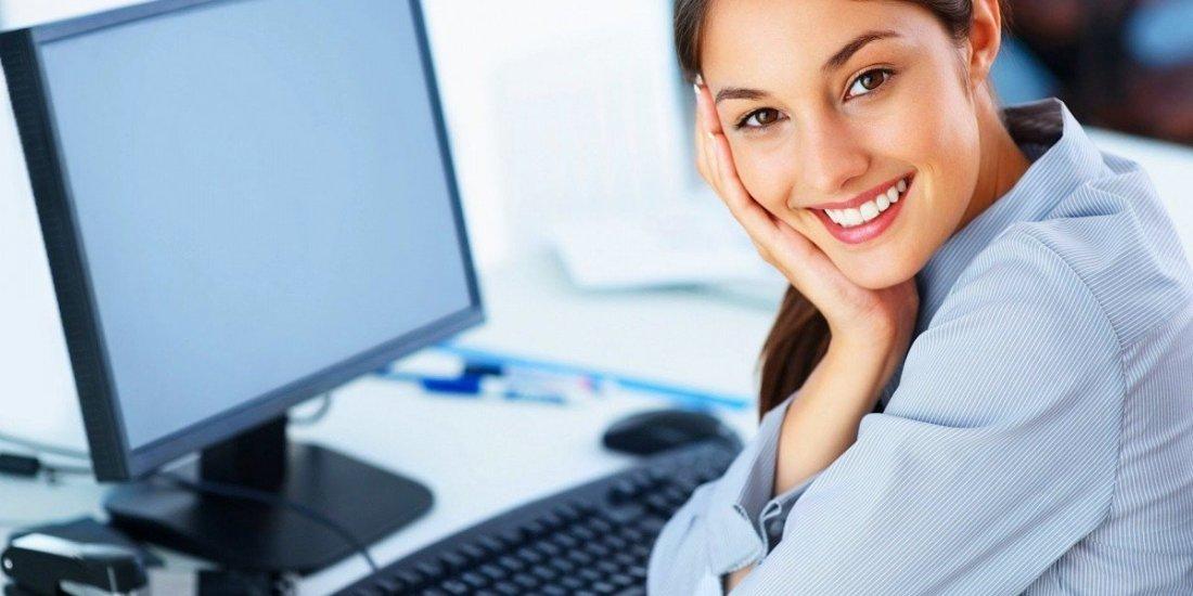 мтс рефинансирование кредитов заявка онлайн