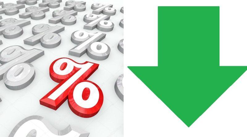 перекредитование ипотеки под меньший процент