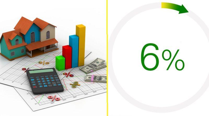 Государственные программы рефинансирования ипотеки