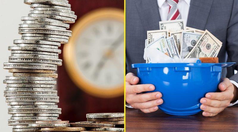 Рефинансирование для ИП банки