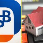 Рефинансирование ипотеки в Промсвязьбанке условия